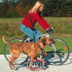 Ramal Bicicleta/Footing Negro