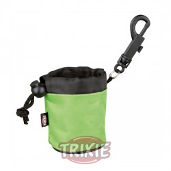12 Bolsas Mini Snacks DogActivity Surtido