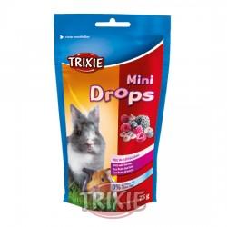 Mini Drops 75 g