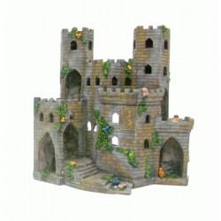 Castillo Medieval Inglés