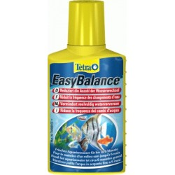 Tetra Easy-Balance