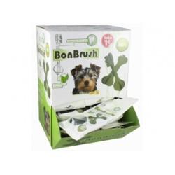 BonBrush S 24 GR