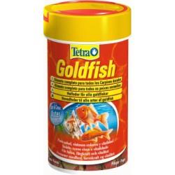 TetraGoldfish (escama)