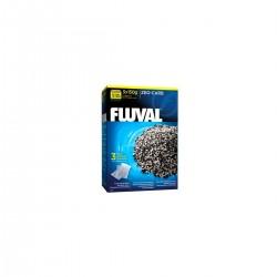 Zeo Carbon para Filtro Externo Fluval