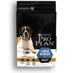 Pro Plan Adult Large Robust Pollo con Arroz