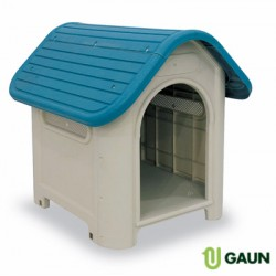 Caseta Doggy House