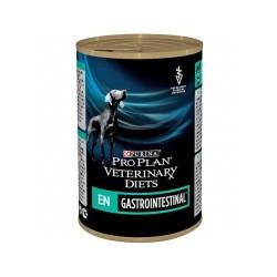 Purina Veterinary Diets Perro EN húmedo lata