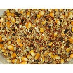 Mixtura Especial Premium Perdices Pilesan 5 Kg