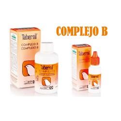 Tabernil Complejo B