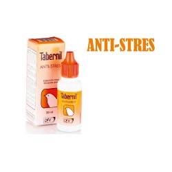 Tabernil Anti-stress 20 ml