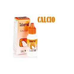 Tabernil Calcio 20 ml