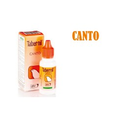 Tabernil Canto 20 ml