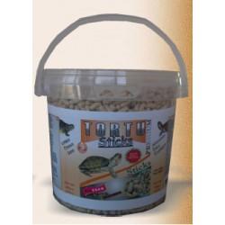 Alimento Sticks para Tortugas 200 gr