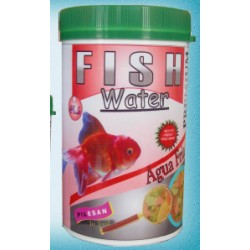 Alimento Peces Agua Fría Escamas