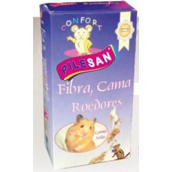 Fibra Cama Roedores 25 gr