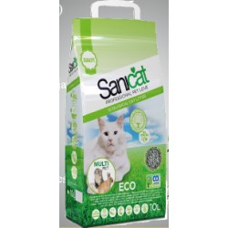 Sanicat Eco 10 L