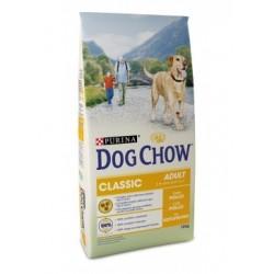 Dog Chow Adulto Classic
