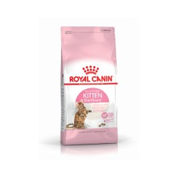 ROYAL CANIN KITTEN STERILICED