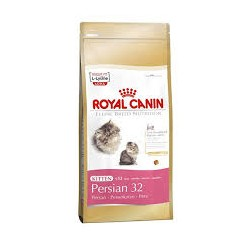 ROYAL CANIN KITTEN PERSIAN