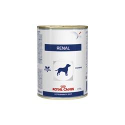 ROYAL CANIN CANINE RENAL 420 GR LATA