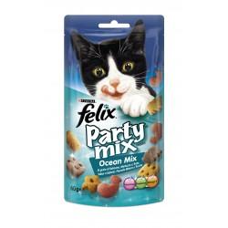FELIX PARTY MIX Ocean Mix