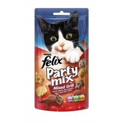FELIX PARTY MIX Mixed Grill