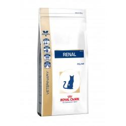 ROYAL CANIN FELINE RENAL 2 Kg