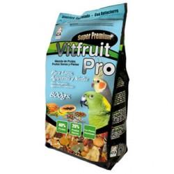 Vitfruit Pro