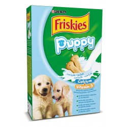 Friskies Puppy Milk