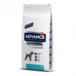 Advance Veterinary Gastroenteric Canine