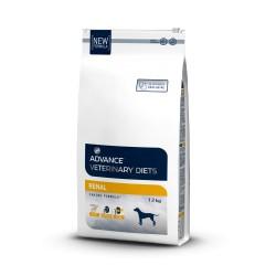 Advance Veterinary Renal Failure Canine