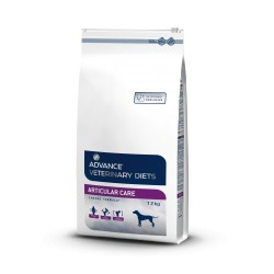 Advance Veterinary Articular Care