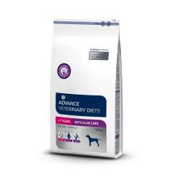Advance Veterinary Articular Care + 7 Años