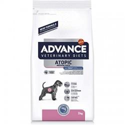 Advance Veterinary Atopic