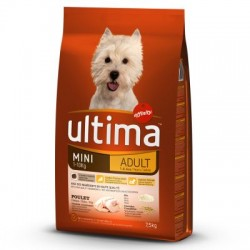 Affinity Ultima Dog Special Mini Adult