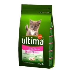 Affinity Ultima Cat Junior 1,5Kgs