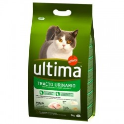Affinity Ultima Cat Urinary