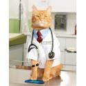 Medicamentos y Complementos nutritivos gatos