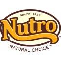 Pienso Nutro Choice