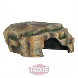 Cueva Reptiles