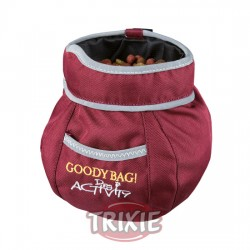 Bolsa Snack Goody Dog Activity Surtido