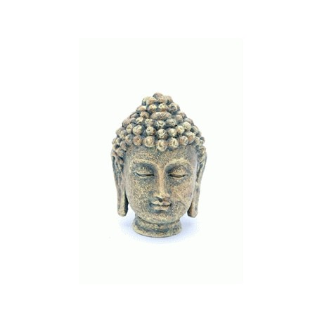 Mini Buda (Cabeza)