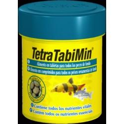 TetraTabiMin