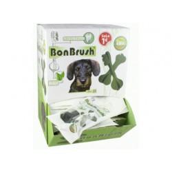 BonBrush M