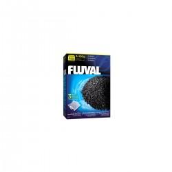 Carbon para Filtro Externo Fluval