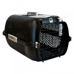 Catit Transportin Pet Voyageur