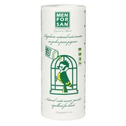 Repelente Natural en Polvo Anti Piojillos con Neem