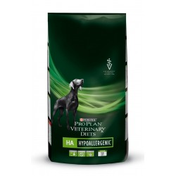 Purina Veterinary Diets Perro HA