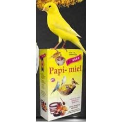 Papi Miel Pasta de Cria Amarilla Morbida