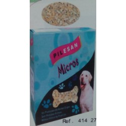 Galletas Micro para Perros 200 gr